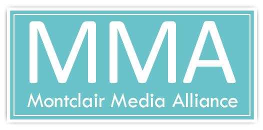 Montclair Media Alliance